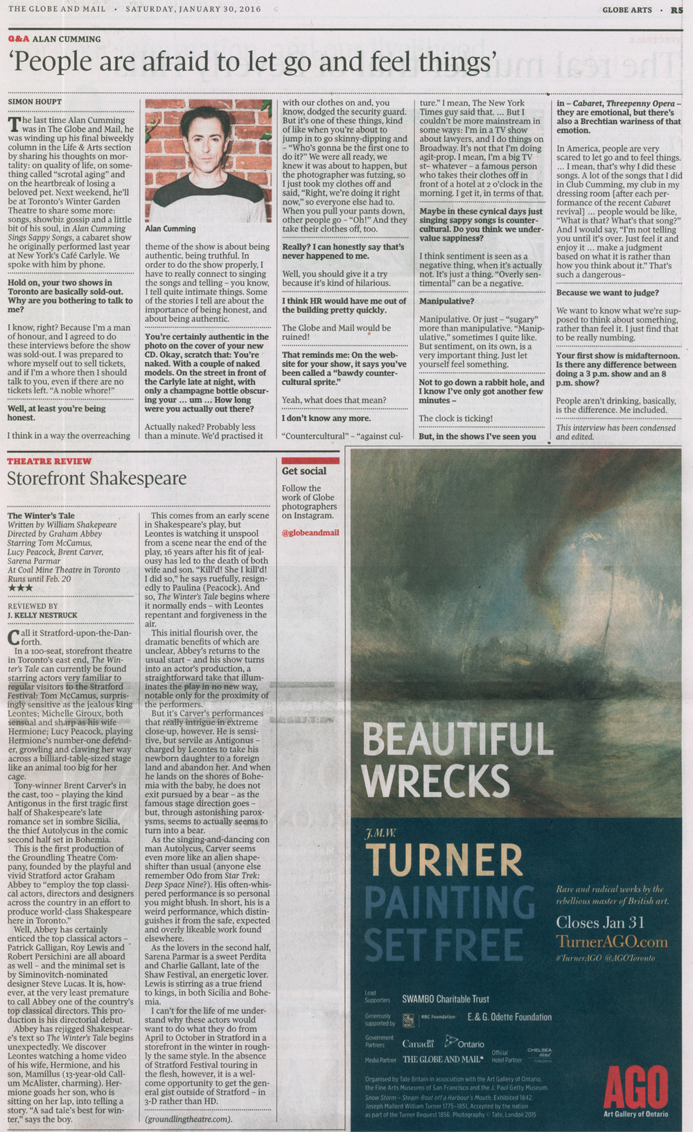 16.01.30 - The Globe and Mail - THE WINTER'S TALE.jpg