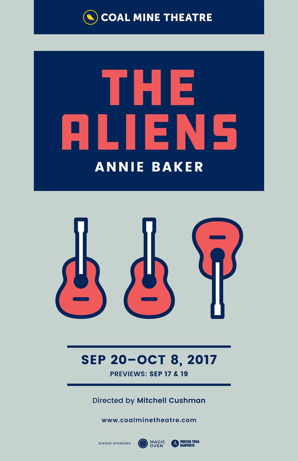 Poster_Aliens_Dir.jpg