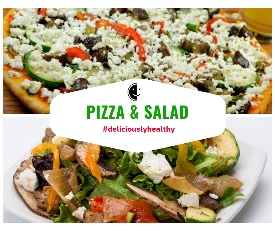 Pizza & Salad (2).jpg