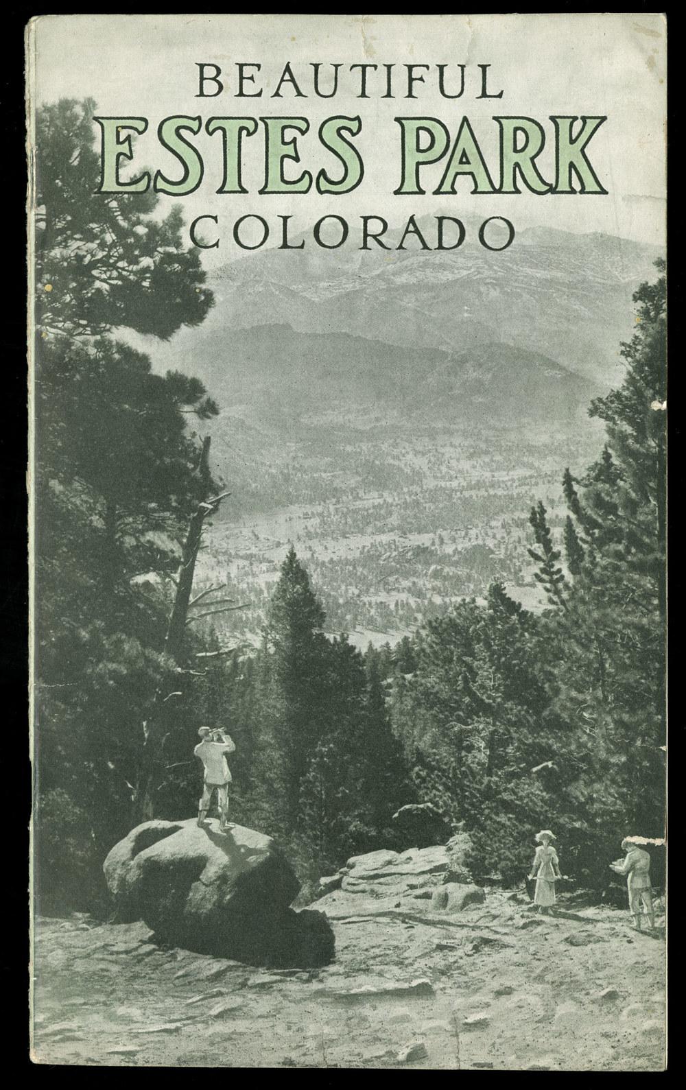 1915 brochure