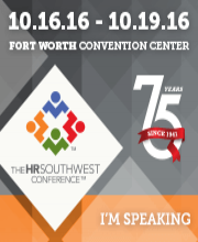 2016 - I am Speaking at HRSW button.png