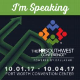 2017HRSW-WebButton-Speaking.png