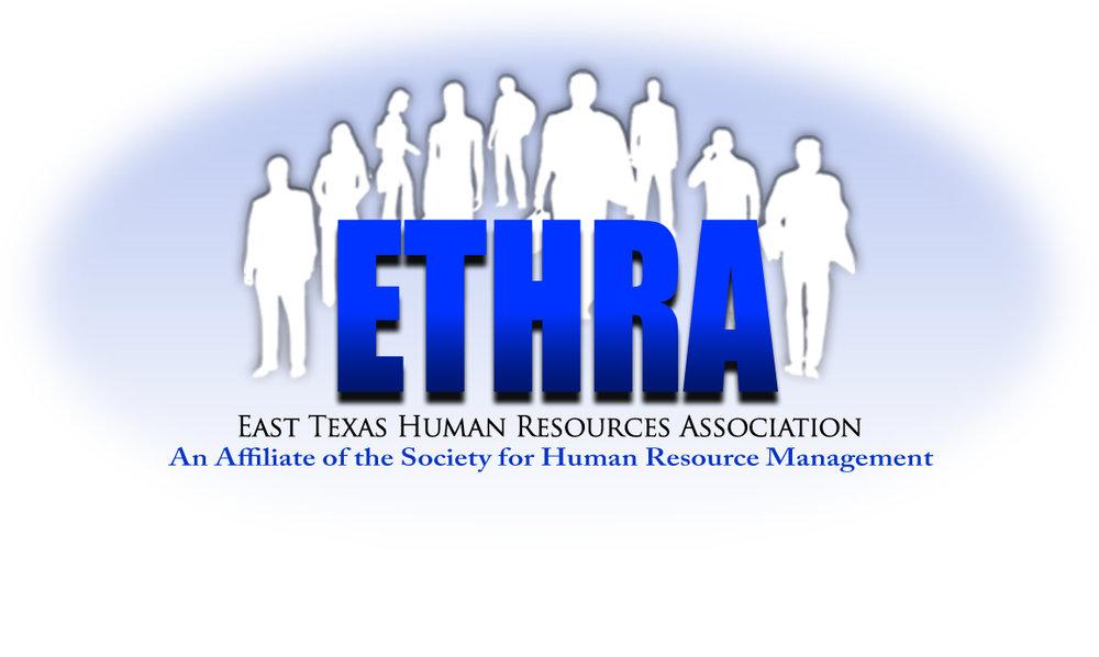 ETHRA_logo_bluehalo_rev_173387330.jpg