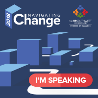 HRSWC-Banner-200x200-ImSpeaking.png