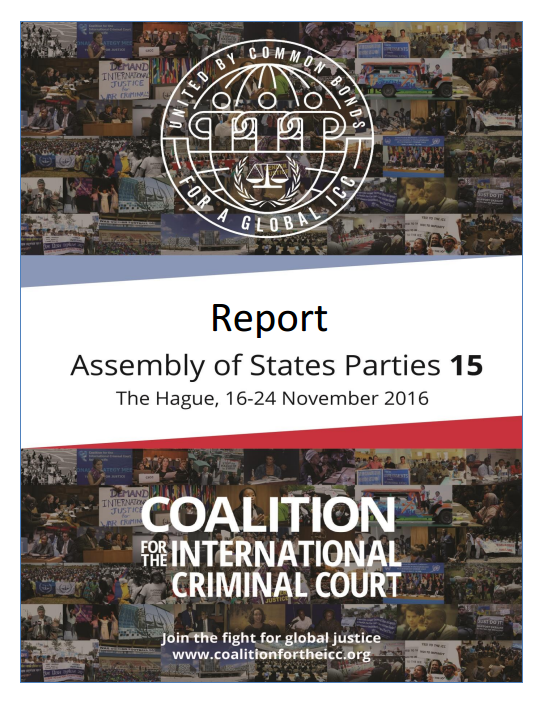 CICC Report on ASP 15.png