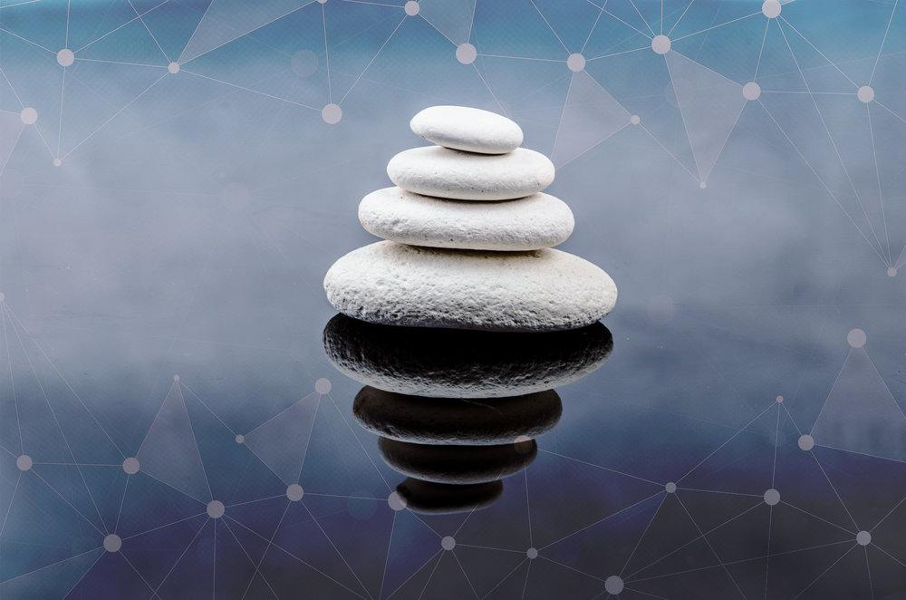 stone-simple-network.jpg