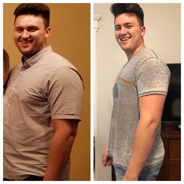 Had the opportunity to work w/ @cto0pher online and couldn't be more happy with his progress. Great work man!
