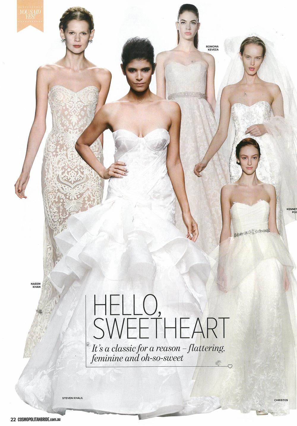 Cosmo Bride Feb 2014 1.jpg