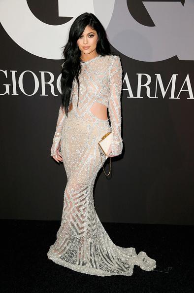 Kylie Jenner Steven Khalil 1-2.jpg
