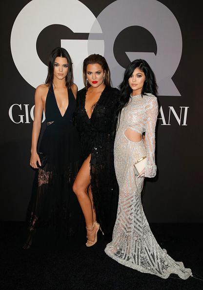 Kylie Jenner Steven Khalil 4.jpg