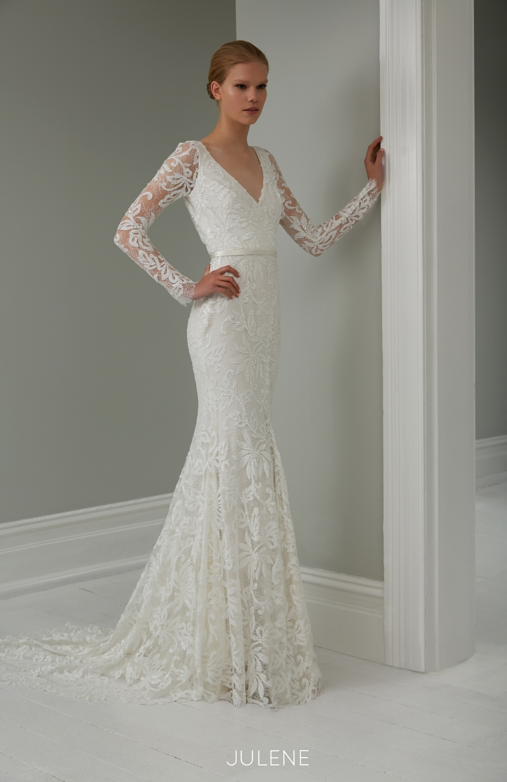 JULENE GOWN BEADED LACE.jpg