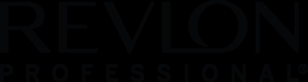 Revlon-Professional-Logo - BLACK.png