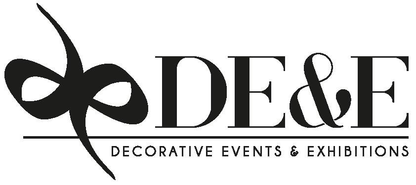 Black_DE&E_Logo.png