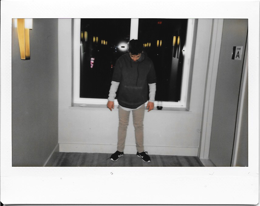 Polaroids-2015-003.jpg