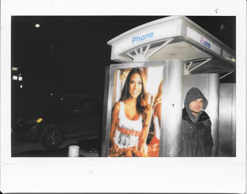 Polaroids-2015-004.jpg