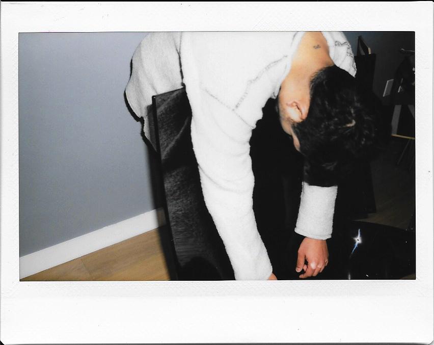 Polaroids-2015-011.jpg