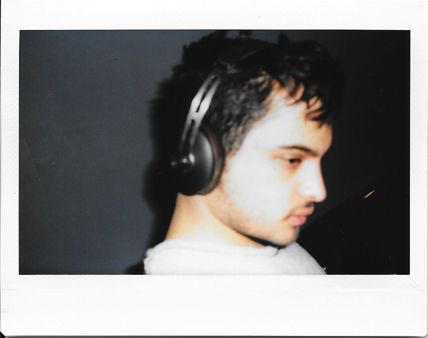 Polaroids-2015-013.jpg