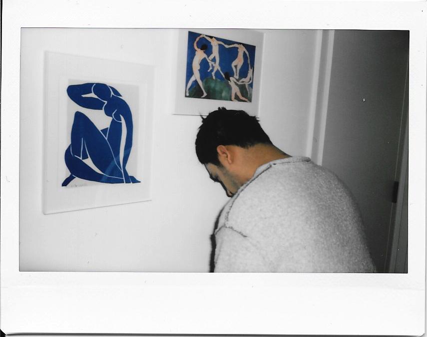 Polaroids-2015-014.jpg