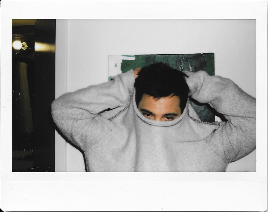Polaroids-2015-016.jpg