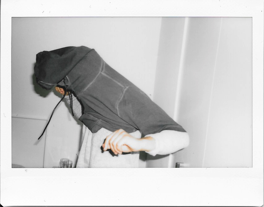 Polaroids-2015-017.jpg