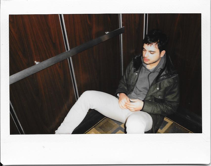 Polaroids-2015-019.jpg
