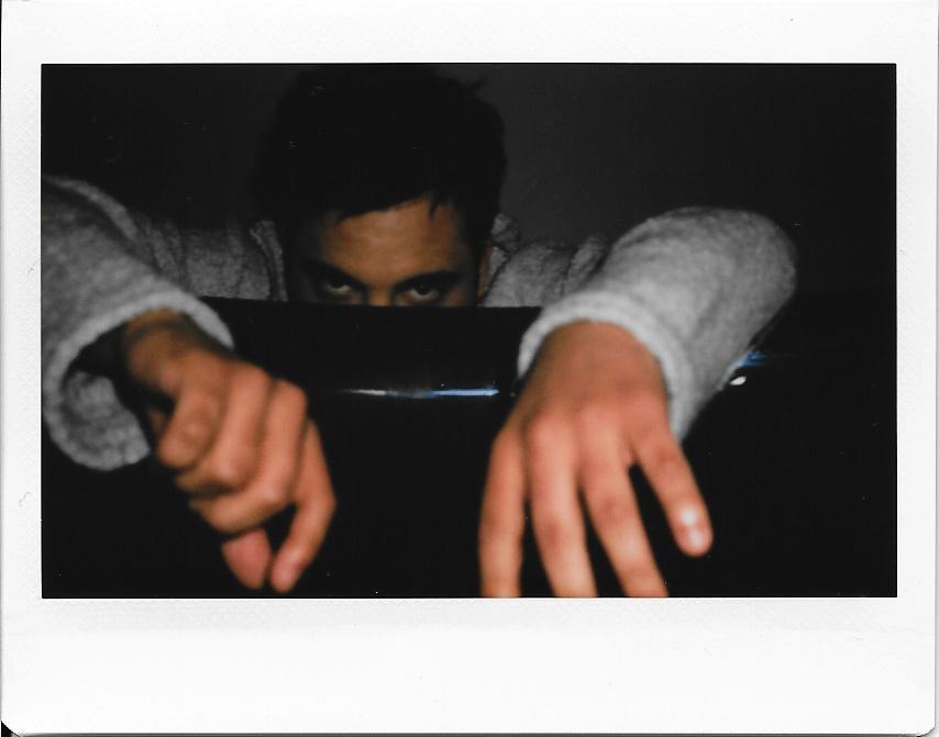 Polaroids-2015-024.jpg