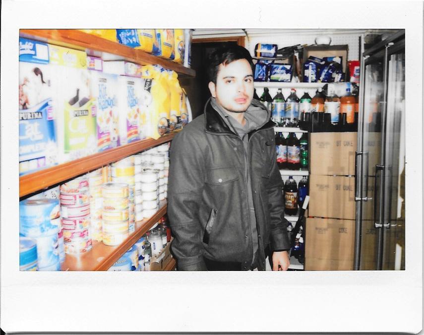 Polaroids-2015-025.jpg