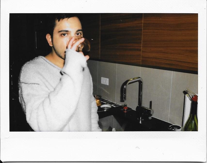 Polaroids-2015-026.jpg
