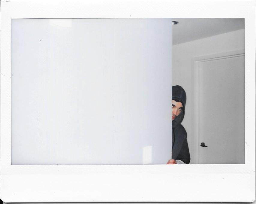 Polaroids-2015-028.jpg