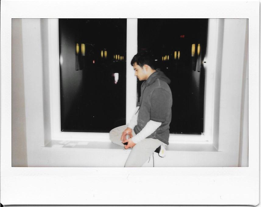 Polaroids-2015-033.jpg