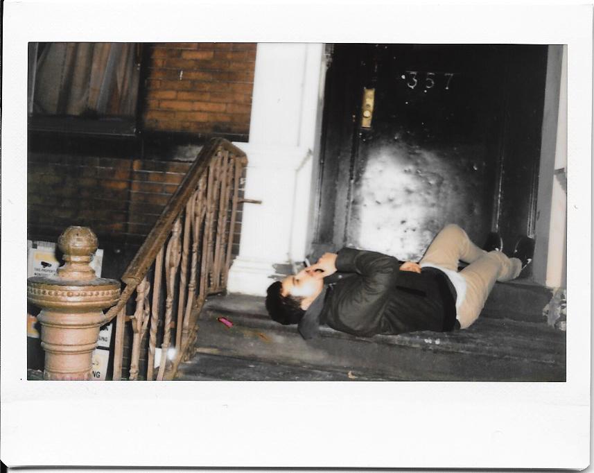 Polaroids-2015-034.jpg