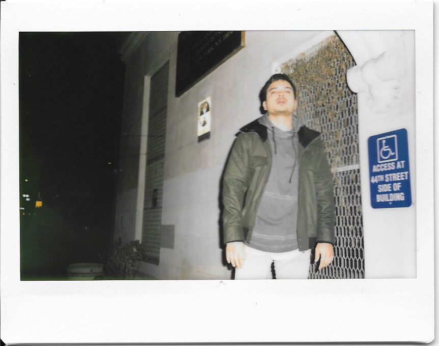 Polaroids-2015-037.jpg