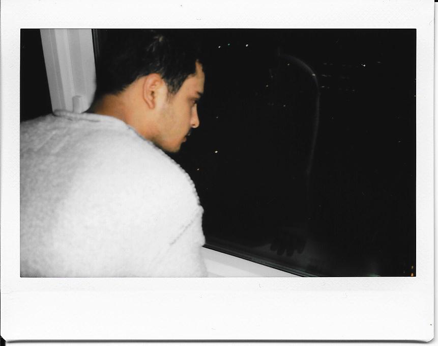 Polaroids-2015-038.jpg
