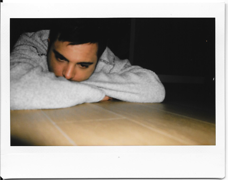 Polaroids-2015-039.jpg