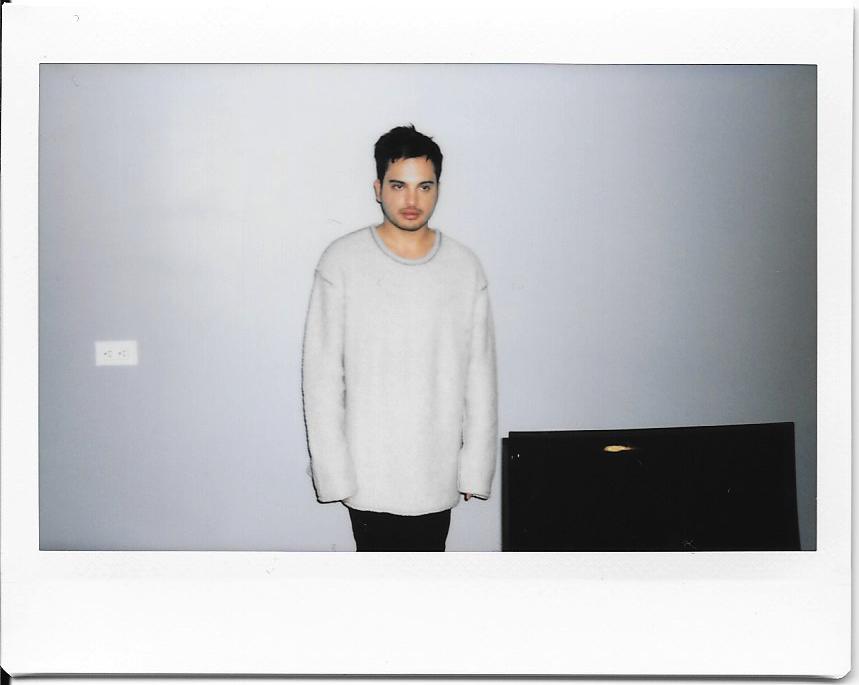 Polaroids-2015-043.jpg