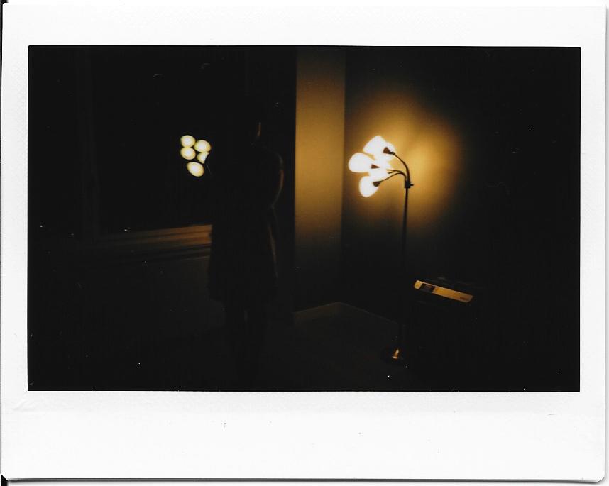 Polaroids-2015-045.jpg