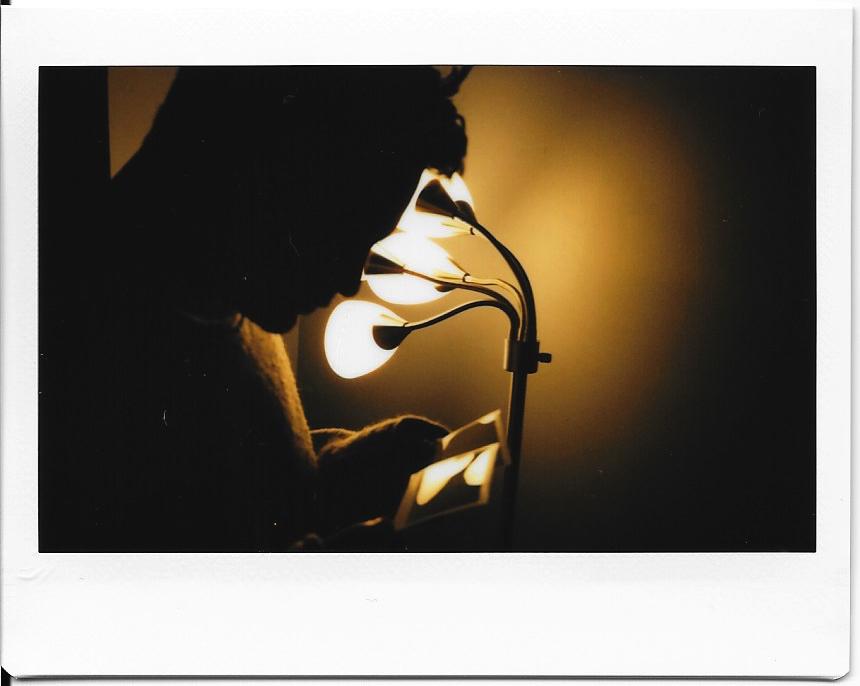 Polaroids-2015-048.jpg