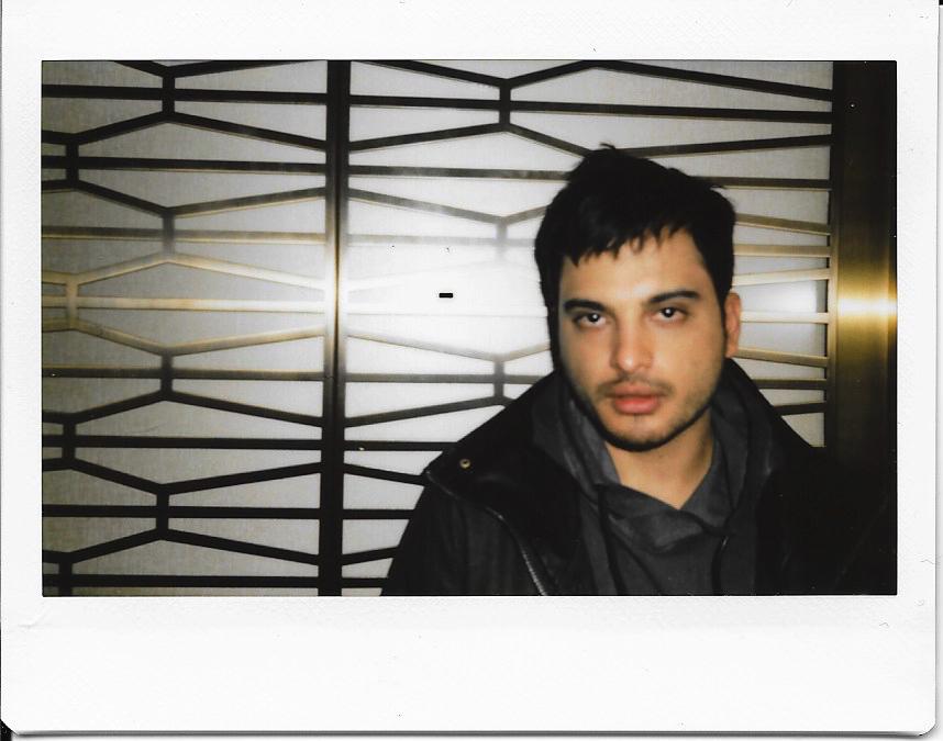 Polaroids-2015-050.jpg