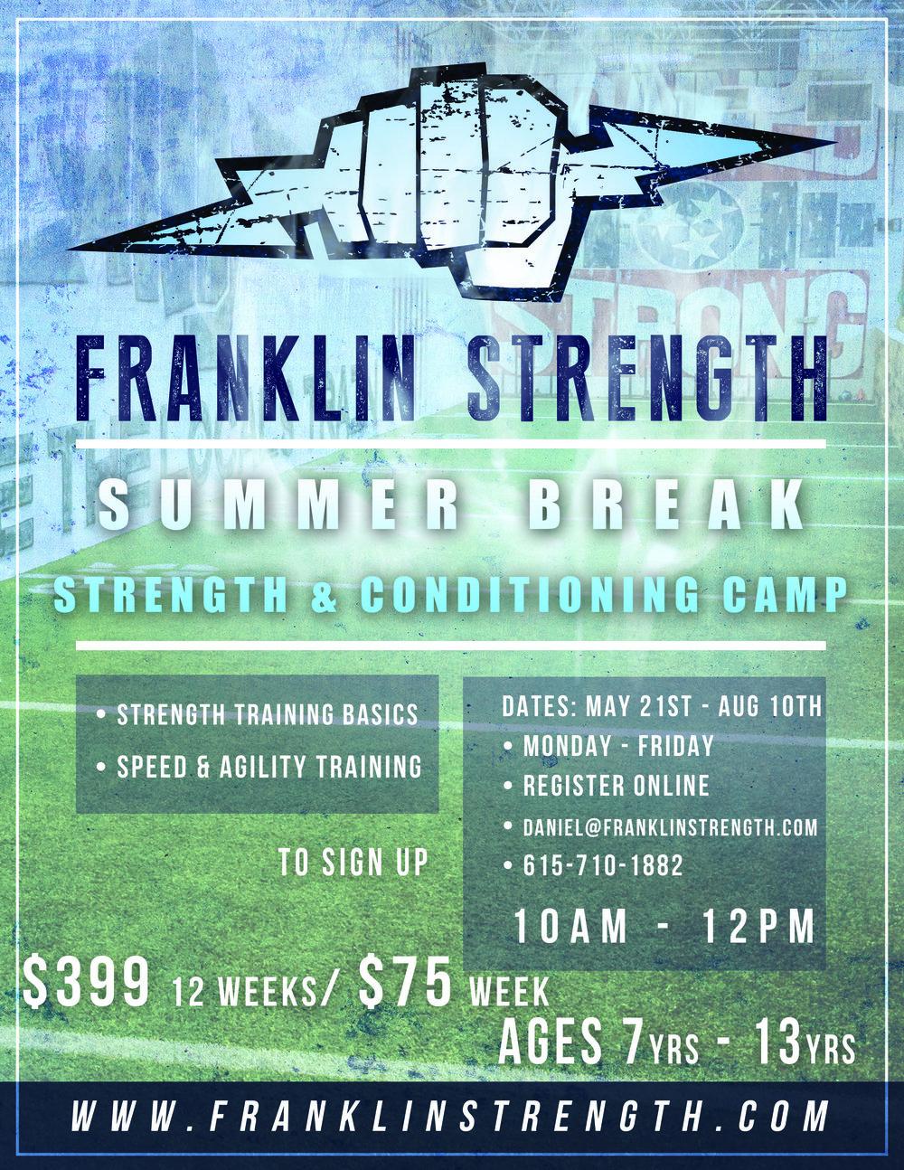 2018 Summer Break Camp week.jpg