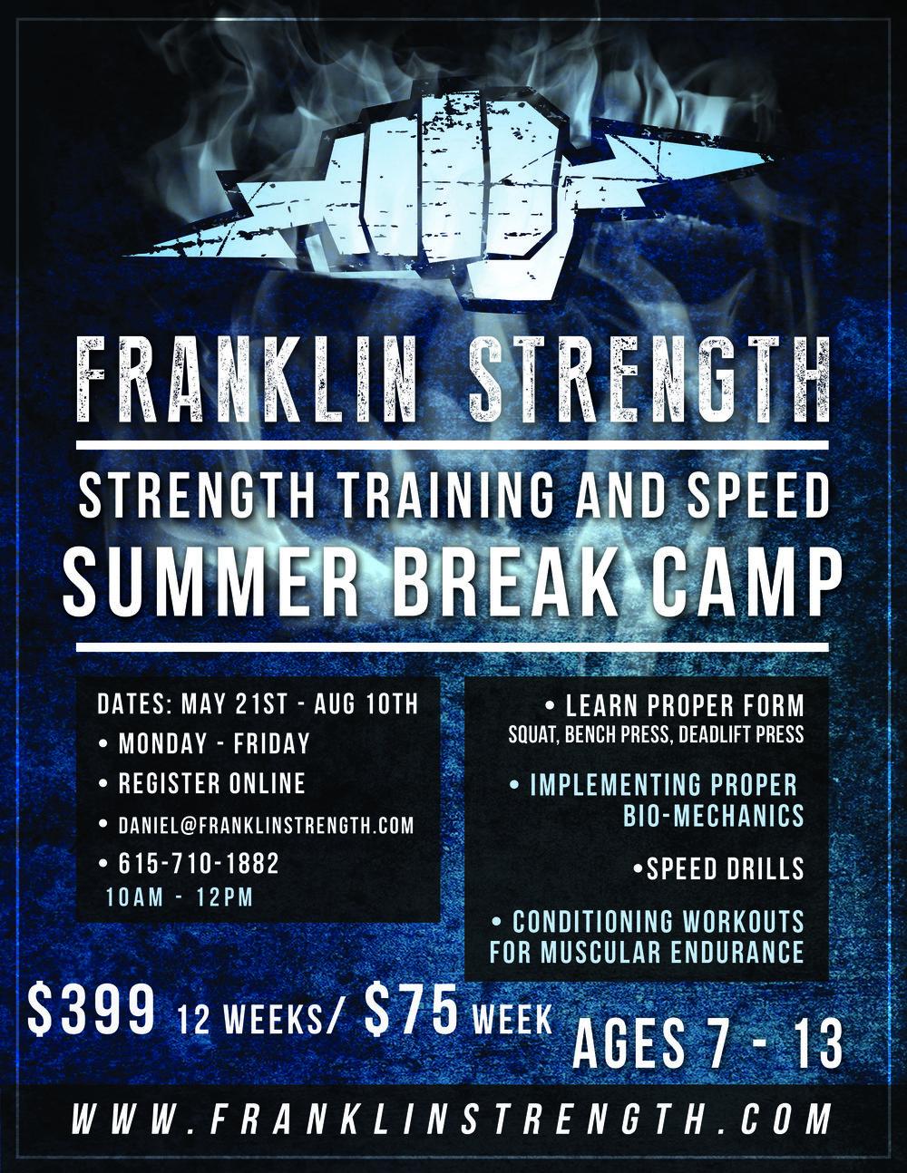 2018 summer Break_Strength & Speed Camp week.jpg