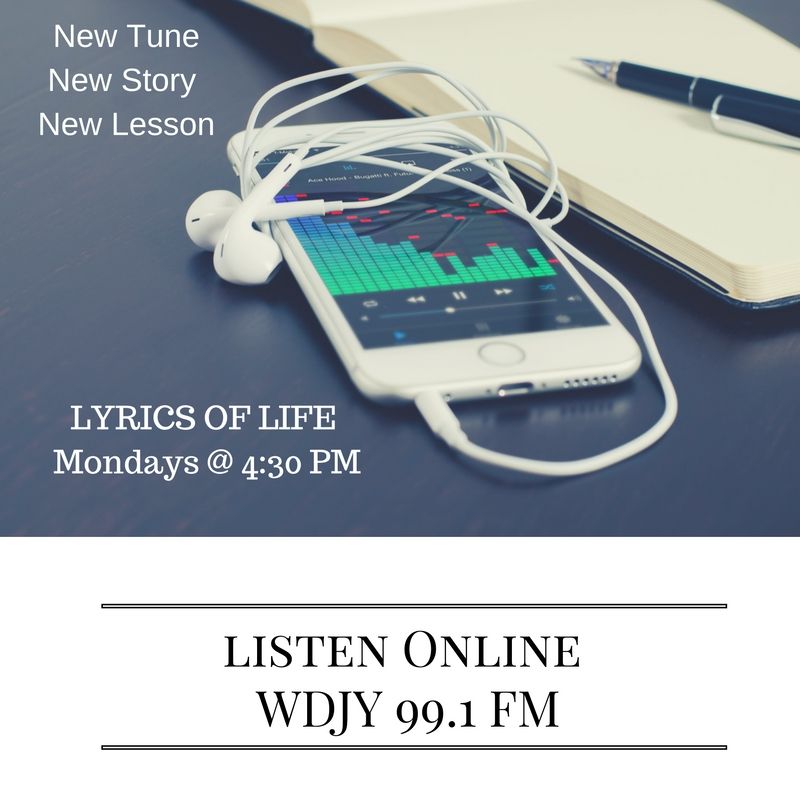 Lyrics of Life Listen Live.jpg