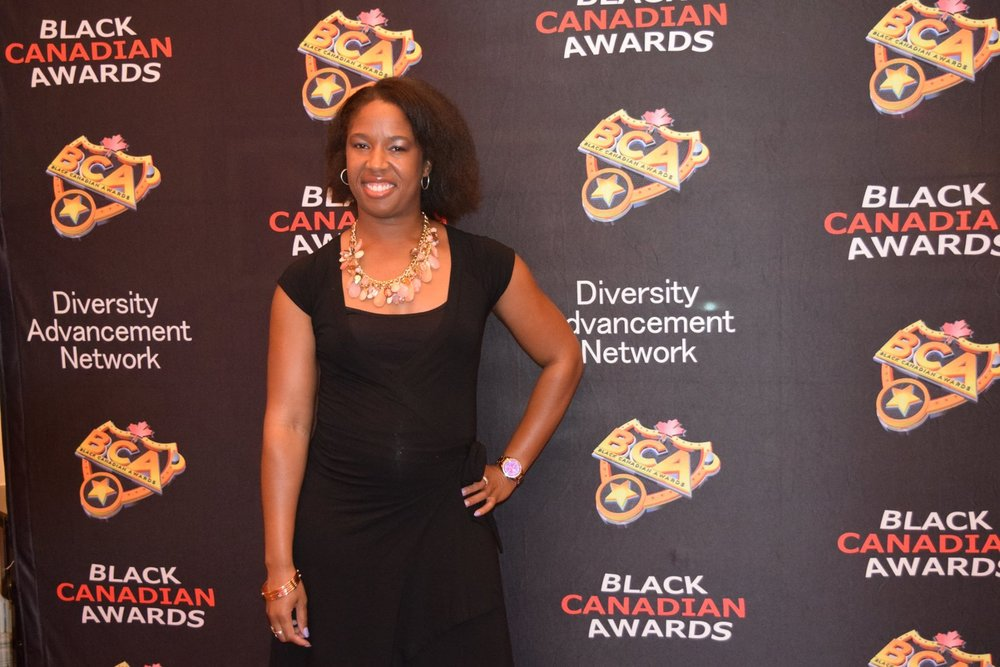 Black Canadian Awards- Role Model.jpg