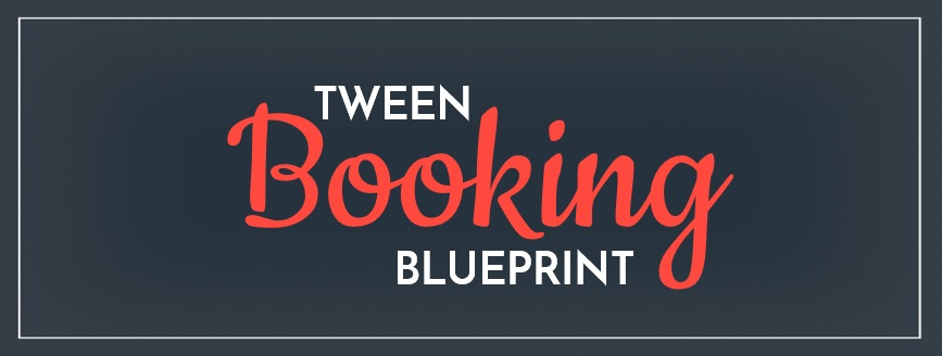 make money with tween sessions