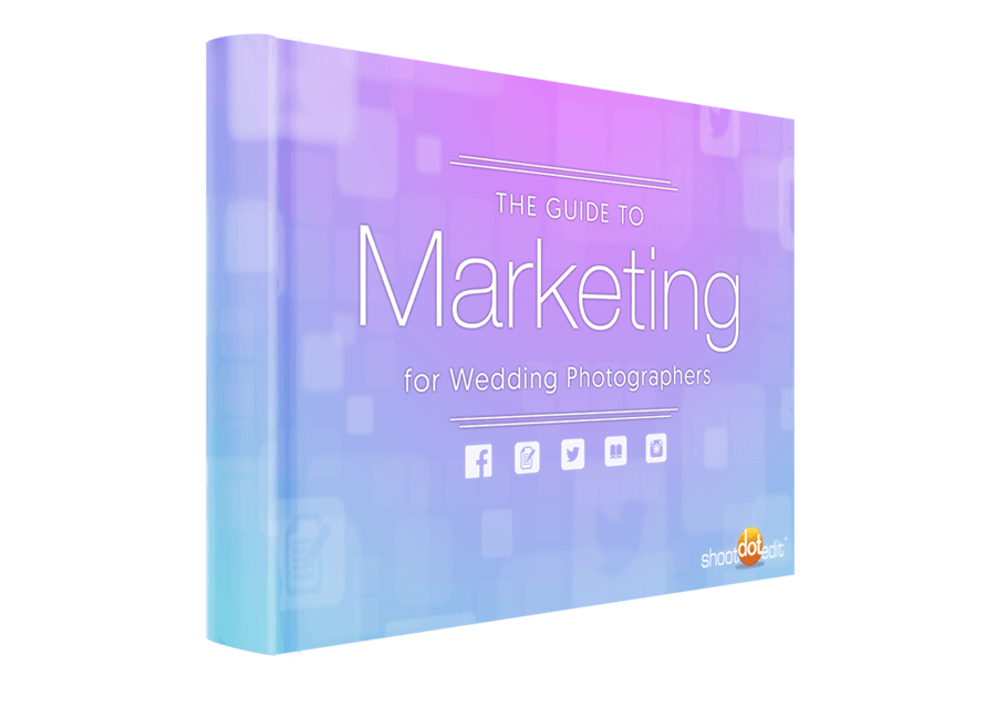MarketingGuideBook.png