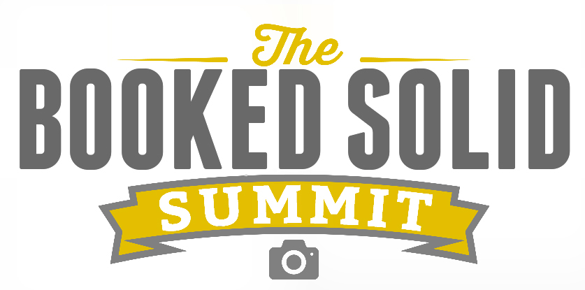 BookedSolidSummit-LOGO-COLOR-myrevision.jpg
