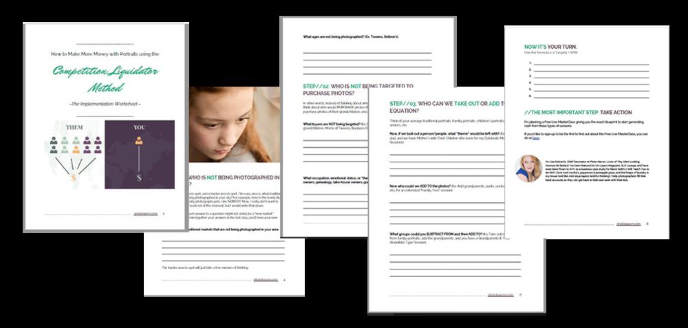 Worksheets-CompLiqu-horizontal.png