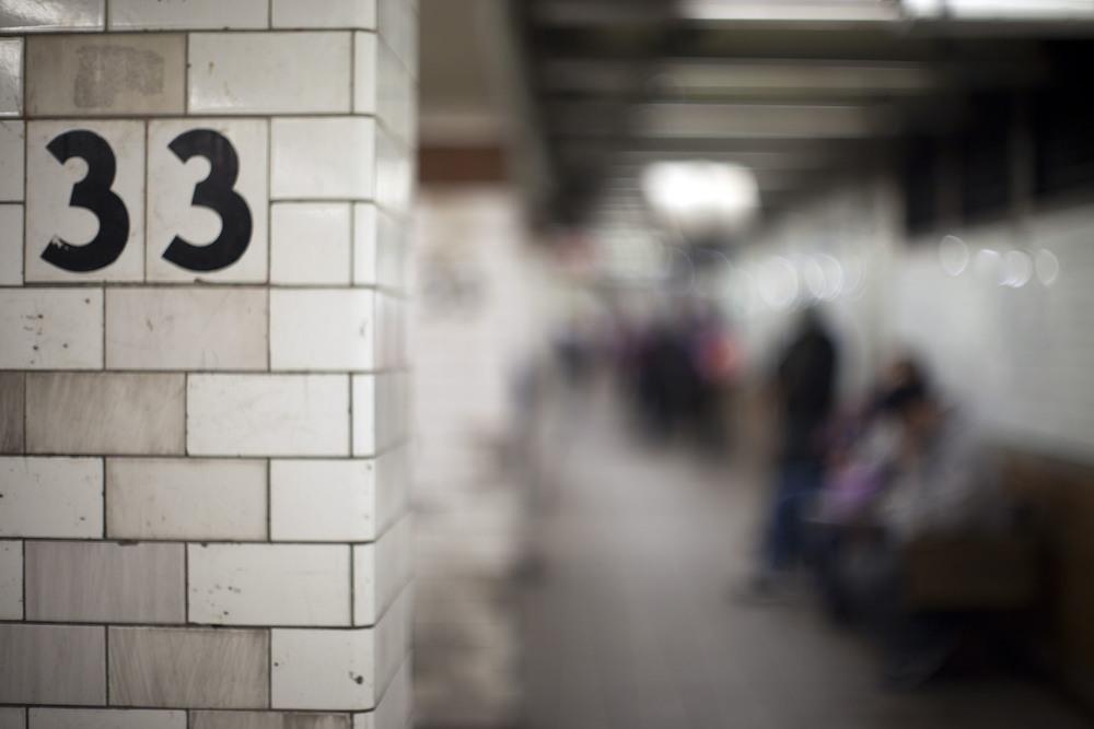 Subway33