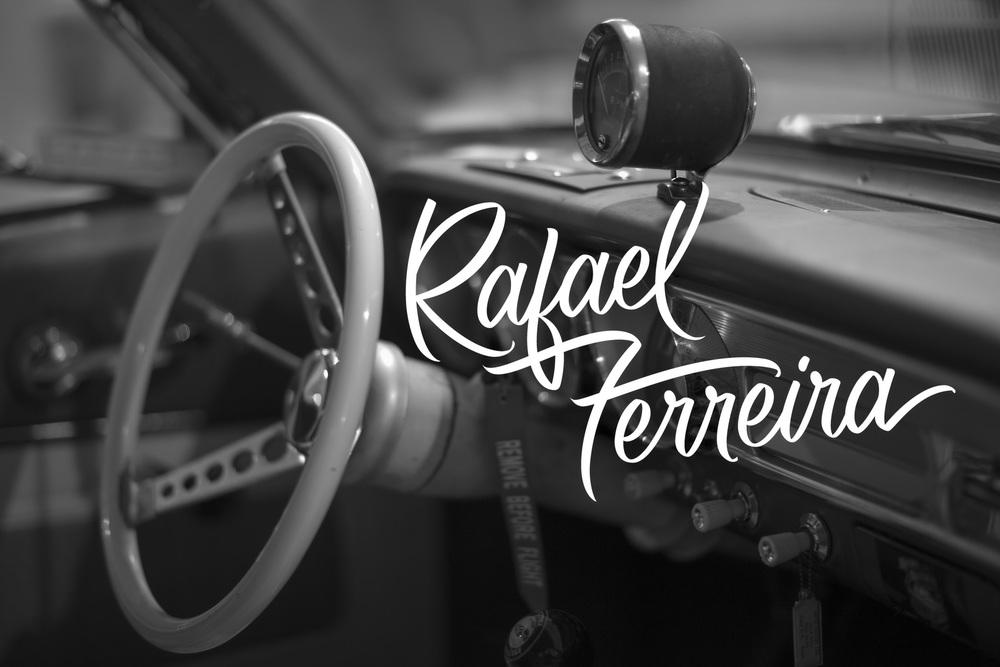 Rafael Ferreira Photography