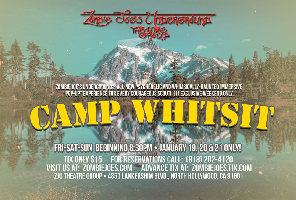CAMP_WHITSIT@ZJU_Postcard1.jpg