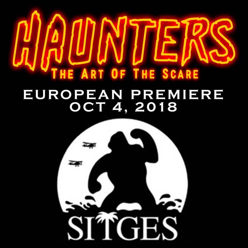 sitges_film_festival_haunters.jpg